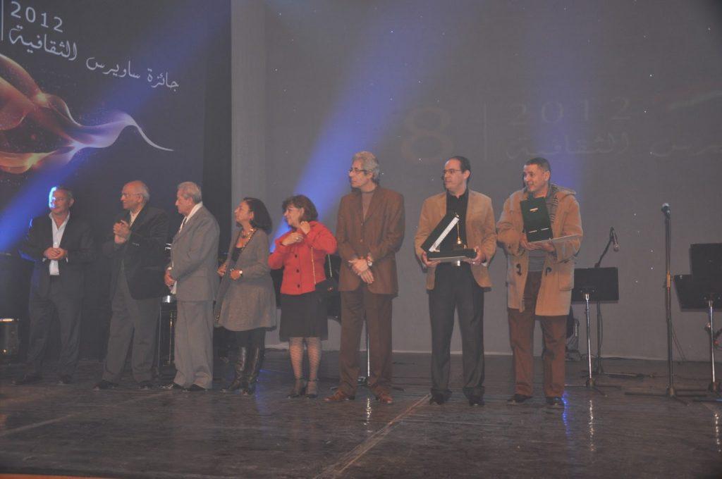 موقع الكتابة الثقافي ibraheem farghali