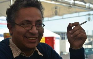حيوات ياسر عبد اللطيف