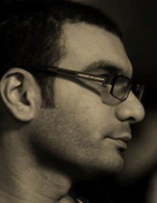 محمد سيد عبد الرحيم