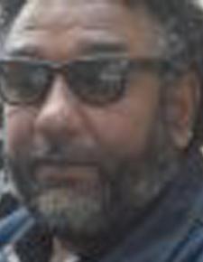 وائل عبد الفتاح