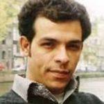 avatar for عماد فؤاد