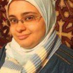 رزان محمود
