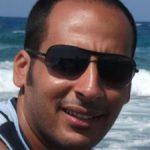 avatar for وسيم المغربي