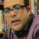 عبد الرحيم يوسف