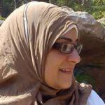 avatar for هدى عبد القادر