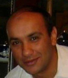 أحمد أنيس