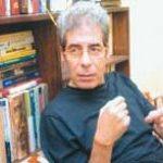د. محمد بدوى