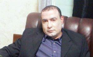 أحمد حسين.. شاعرُ حيفا المعذَّبُ بجمالها