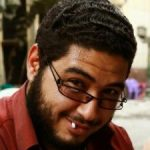 avatar for عمرو شاهين