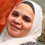 avatar for ياسمين عادل فؤاد