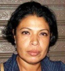 علية عبد السلام
