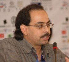 محمد هاشم عبد السلام