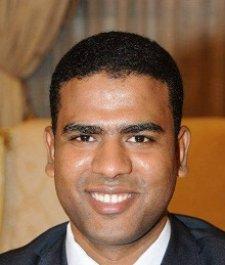 الضوي محمد الضوي