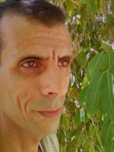 طارق فراج