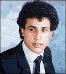 أحمد سواركة