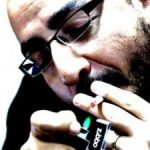 avatar for ياسر عبد الحافظ