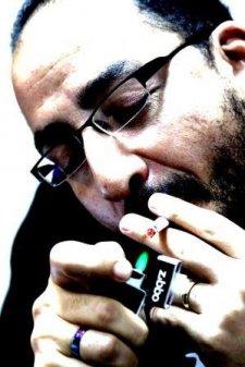 ياسر عبد الحافظ