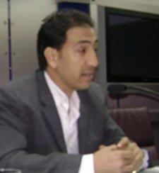 د.محمد الشحات