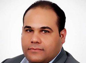 أحد وجوه «الكتابة الجديد»... هاني عبد المريد يكتب رواية «الهامش»