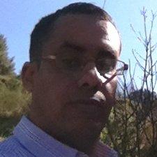 سعد أبو غنام