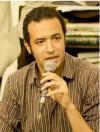 محمد عمر جنادي