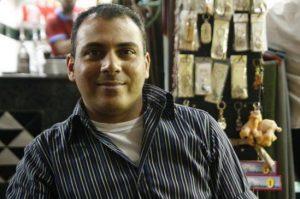 حيوية العتمة وميراث القهر في سينما مصطفي ذكري