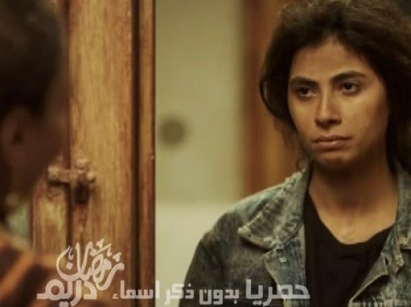 """نبض الشارع المصري ... """"بدون ذكر أسماء"""""""