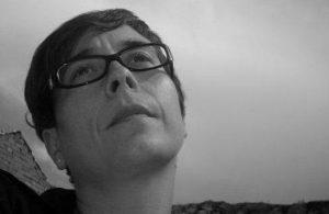 خمس قصائد للشاعرة الأسبانية بيغونيا بوثو