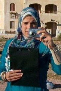 """""""أبو صوفي"""" الشهير بحسن عبد الموجود"""