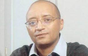 ياسر عبد اللطيف: مكتسبات ثورة 25 يناير لا تتناسب مع دم الشباب الذي أريق