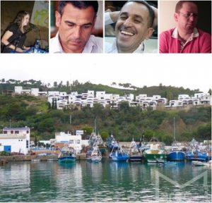 """مشاركة مصرية في """"الملتقى المتوسطي الدولي للشعر"""" بالمغرب"""