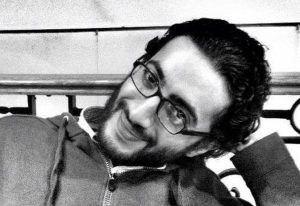 طلال فيصل: التجربة الألمانية ألهمتني
