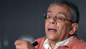 يسري نصر الله: الإسرائيليون اتهموني بمعاداة السامية والمصريون اتهموني بالتطبيع