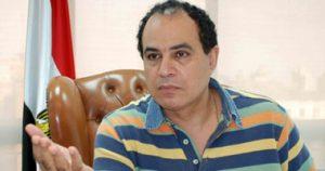 بالفيديو: أحمد مجاهد: تراجعت عن الاستقالة.. ووزير الثقافة «يُصر على الكذب»