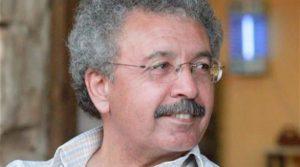 إبراهيم نصر الله: كلّ سفر في حياة الفلسطيني فيه لسعة المنفى