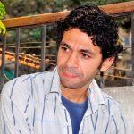 طارق إمام: الشك مفتاح الروائي