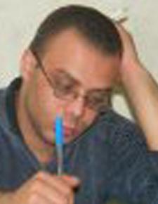 أحمد الفخراني