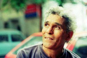 محمد عفيفي مطر: أنا شاعر كبير. والتراث الصوفي ليس ملكا لأدونيس