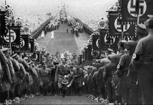 الطاغية والسينما..هتلر نموذجًا