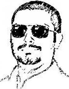 أحمد عبد الرحيم