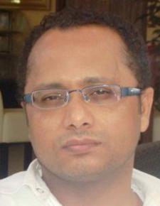 محمود فهمي