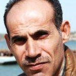 avatar for علي النجدي