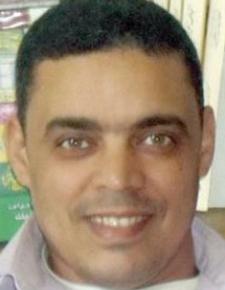 هاني عبد المريد