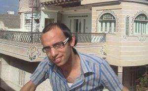 موقع الكتابة الثقافي writers 116