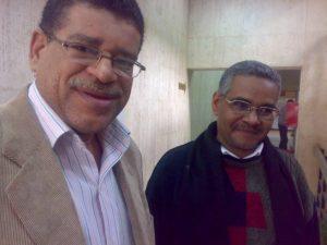 موقع الكتابة الثقافي writers 135