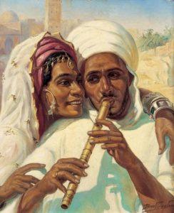 موقع الكتابة الثقافي writers 144