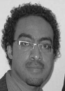 موقع الكتابة الثقافي writers 150
