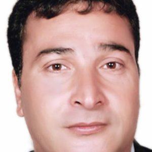 موقع الكتابة الثقافي writers 46