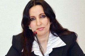 موقع الكتابة الثقافي writers 49
