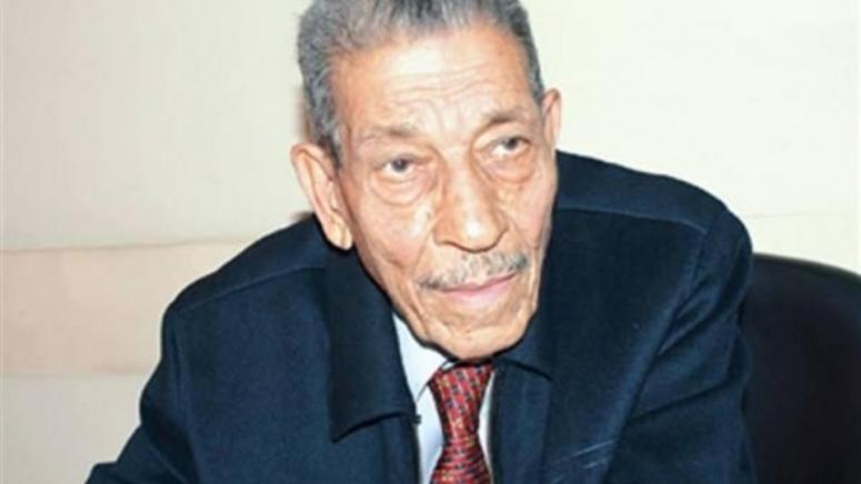 موقع الكتابة الثقافي writers 86
